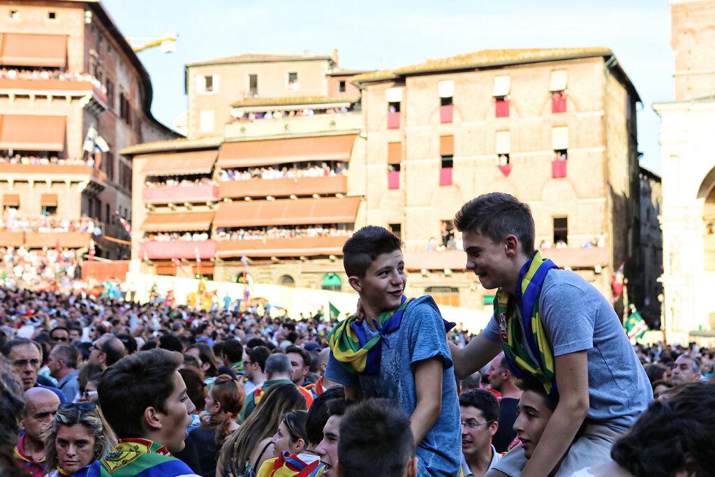 Siena-9-1.jpg