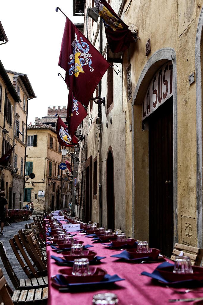 Siena-5.jpg