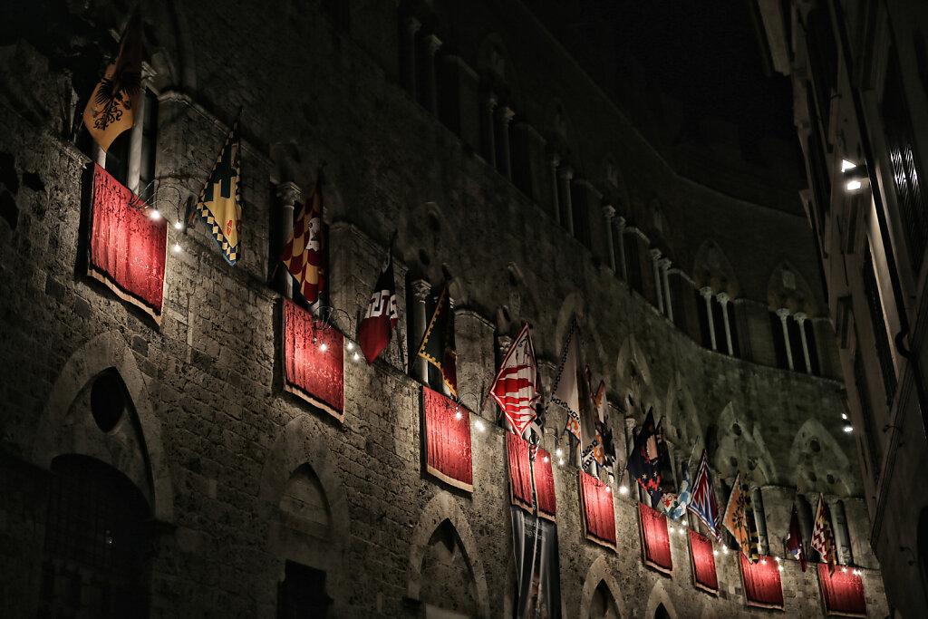 Siena-8-14.jpg