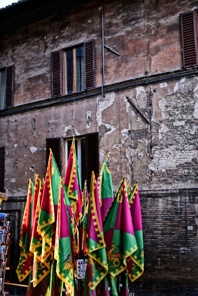 Siena-9-14.jpg