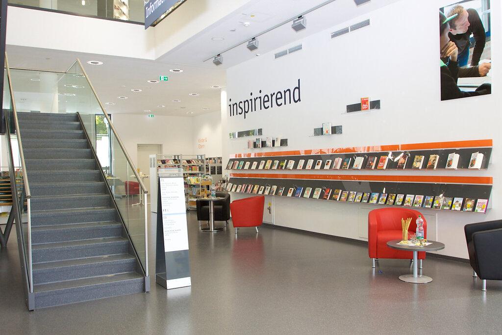Kulturzentrum-025.jpg
