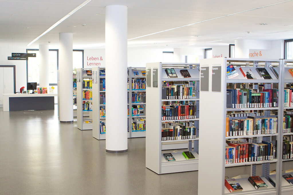 Kulturzentrum-016.jpg
