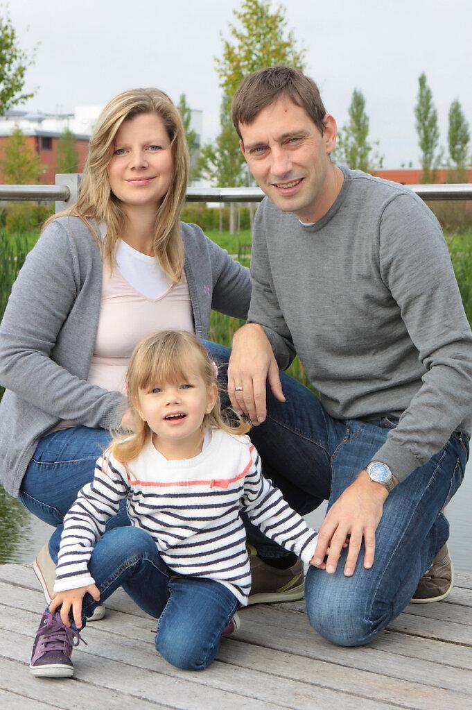 Familie-1ee.jpg