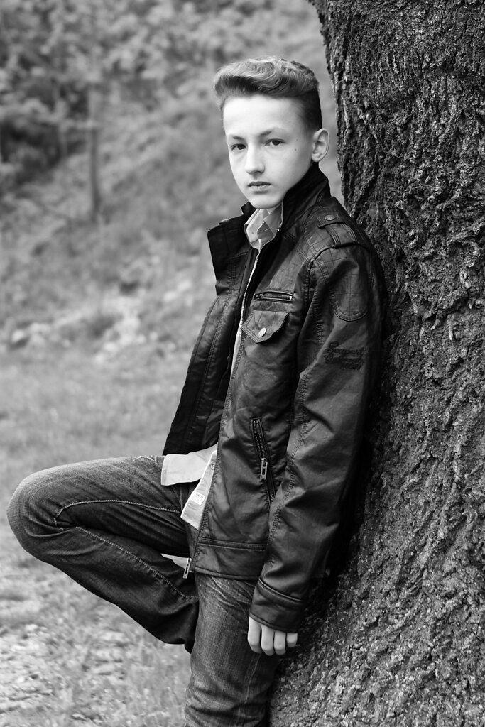 Jugendweihe-042.jpg
