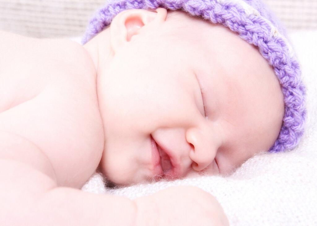 Baby-5.jpg