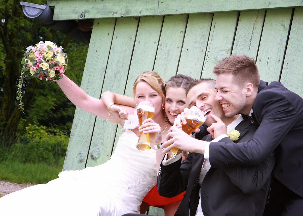 Hochzeit2-24.jpg