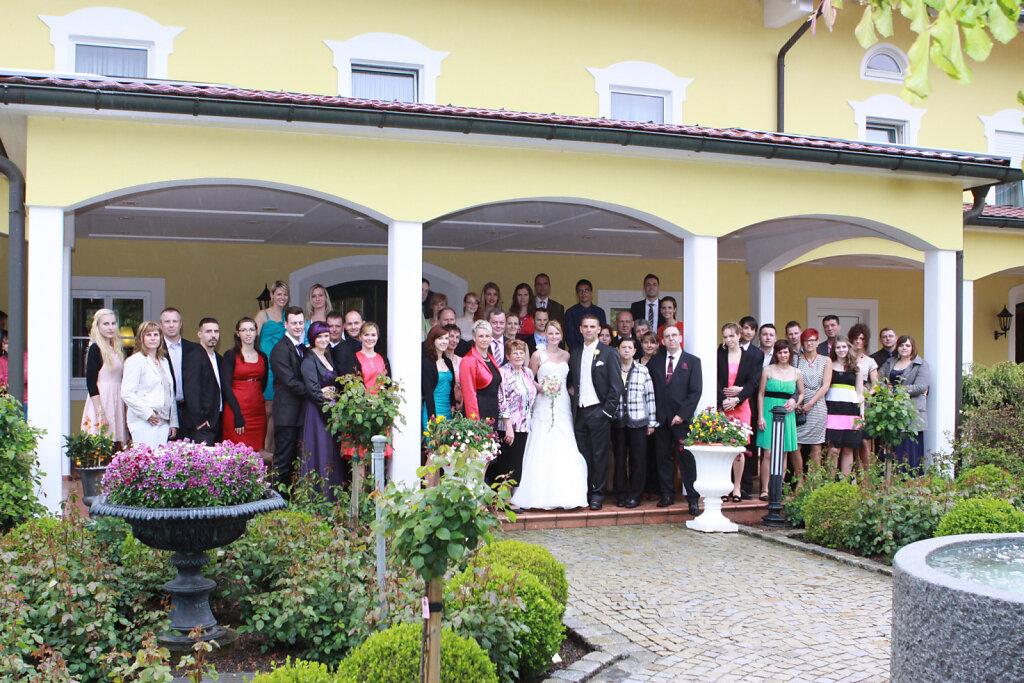 Hochzeit2-44.jpg