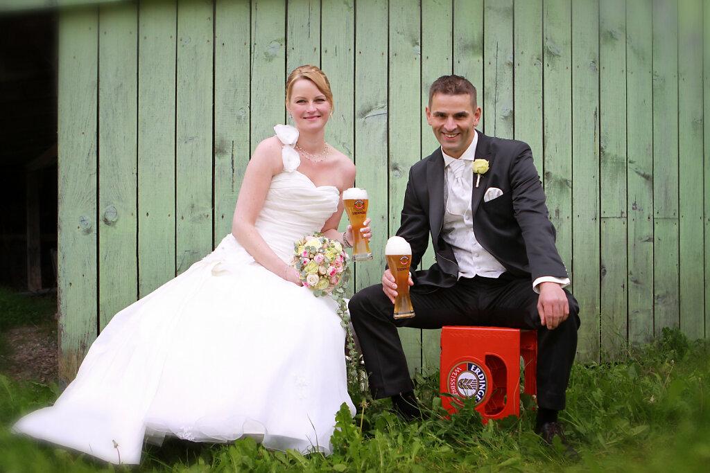 Hochzeit2-22.jpg