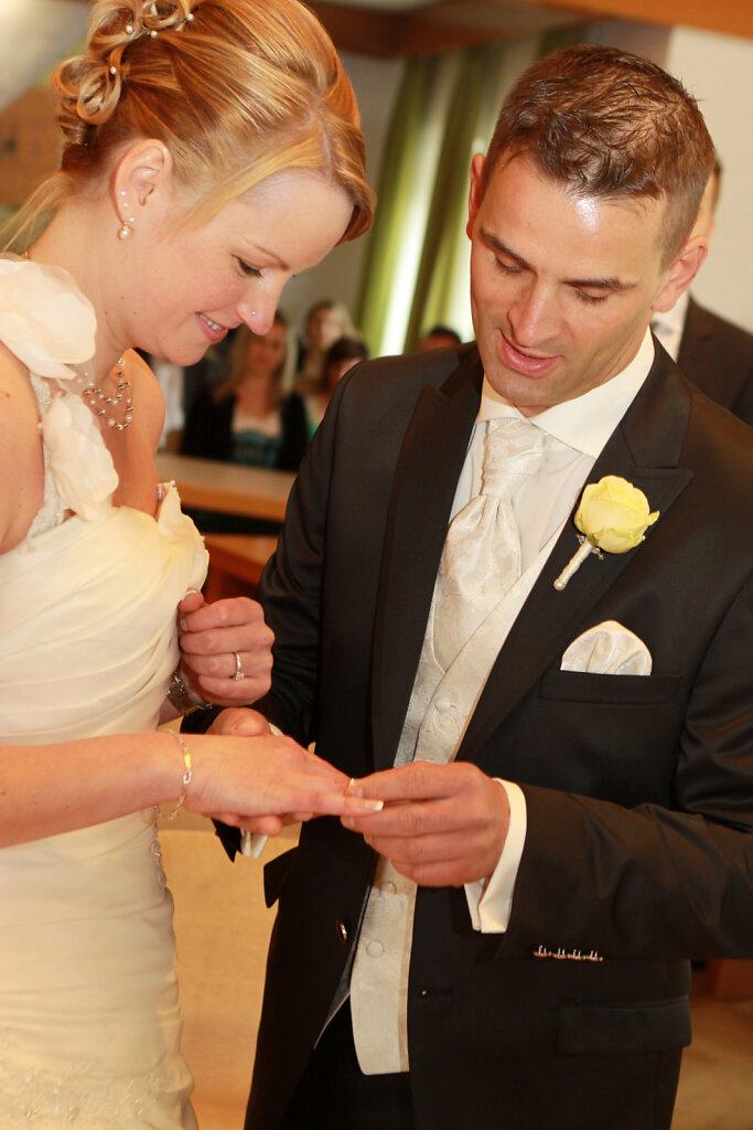 Hochzeit2-36.jpg
