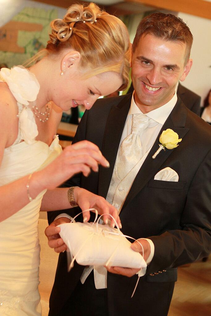 Hochzeit2-35.jpg