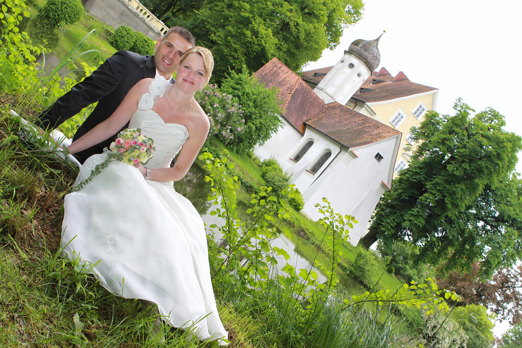 Hochzeit2-12.jpg