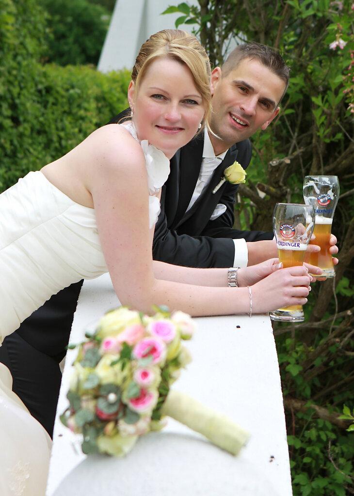 Hochzeit2-29.jpg