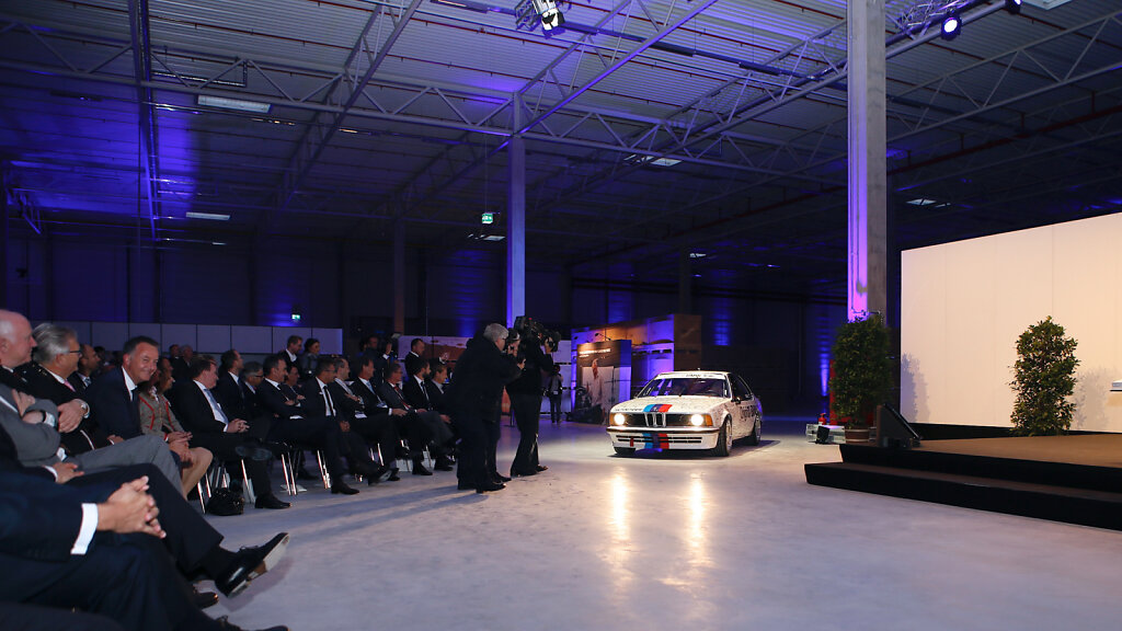 BMW-Eroffnung-38.jpg